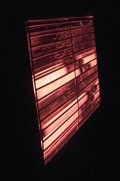 Soñar con Calefacción