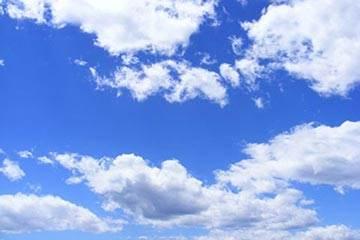 Soñar con Cielo