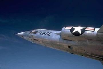 Soñar con Cohete