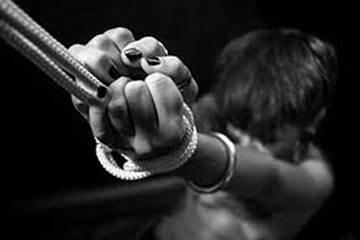 Soñar con Esclavo