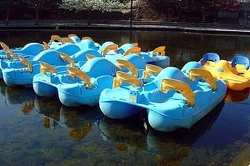 Soñar con Flotar