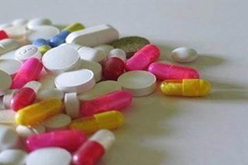 Soñar con Medicinas