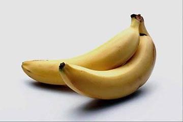 Soñar con Plátano