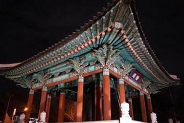 Soñar con Templo