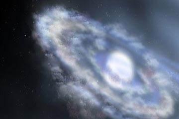 Soñar con Universo