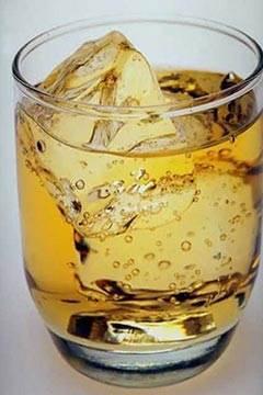 Soñar con Whisky