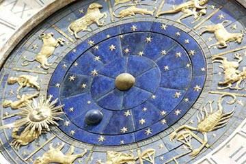 Soñar con Zodiaco